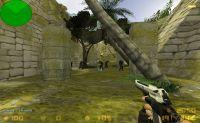 Elite | Terrorstrike for Glock-18