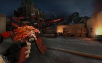 M4A1-S | Howl