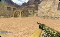 Kalashnikov | Wasteland Rebel