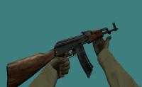 AK-47.asds