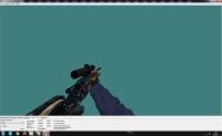 CS:GO SSG 08 | Dragonfire
