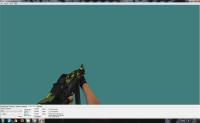 CS:GO UMP-45 | Riot