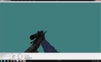 CS:GO AWP   Elite Build