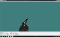 CS:GO USP-S | Kill Confirmed