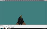CS:GO P250 | Wingshot