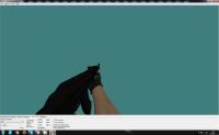 CS:GO AK-47 | Redline