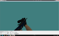 CS:GO AWP | Medusa