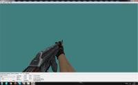 CS:GO AK-47 | Cartel