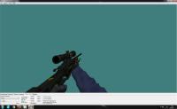 CS:GO AWP | Phobos