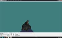 CS:GO Glock-18 | Weasel