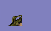 famas camouflage cs1.6 by TheProjecT