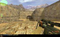 Ak-47 Sniper