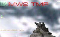 MW2 TMP