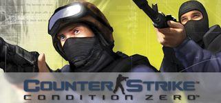 CS Condition Zero