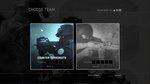 CS:GO Select Team - CT