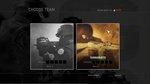CS:GO Select Team - T