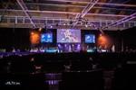 DreamHack Leipzig ще има CS:GO