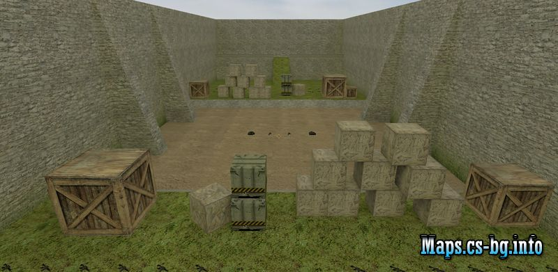 how to download counter strike 1.6 maps