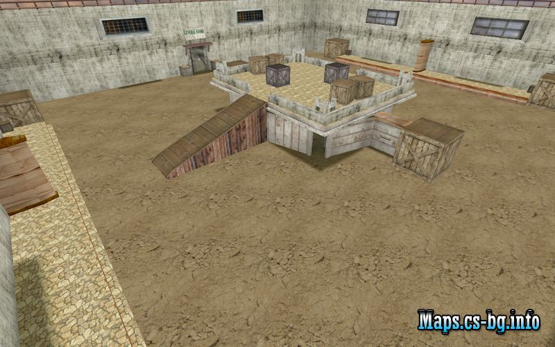 map cs bloodstrike.bsp cs 1.6