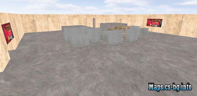 bb_ultrabuild4