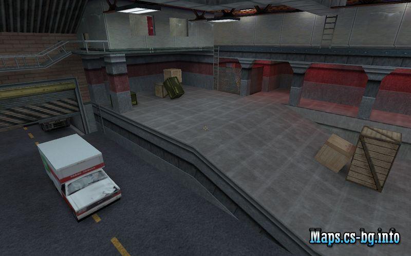 mapa cs assault2k