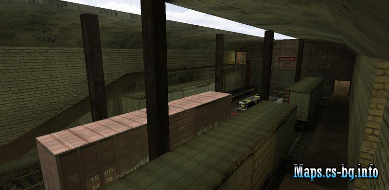 de train32
