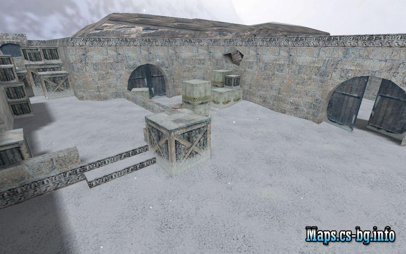 de_dust2_snow