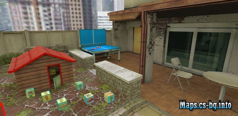 cs-3092-de_rats_garden_csz-2.jpg