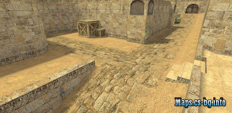 mapa de dust2002