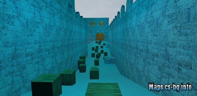 [Imagen: cs-3512-deathrun_castle_fg-3.jpg]