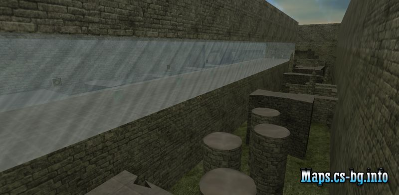 [Imagen: cs-3519-deathrun_tunel-3.jpg]