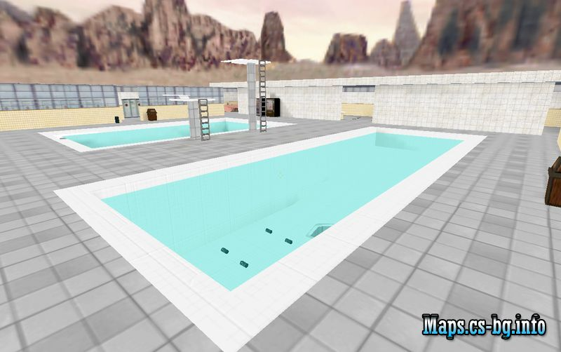 mapa fy pool day cs 1.6