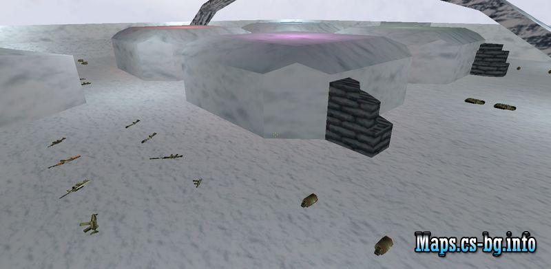 اجمل 2 خرائط كونتر سترايك Cs-168-fy_iceworld3p