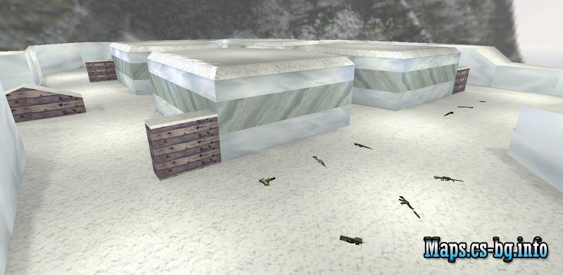 fy iceworld.bsp