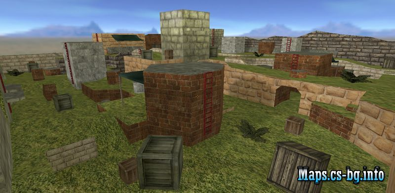 rayish_brick-world