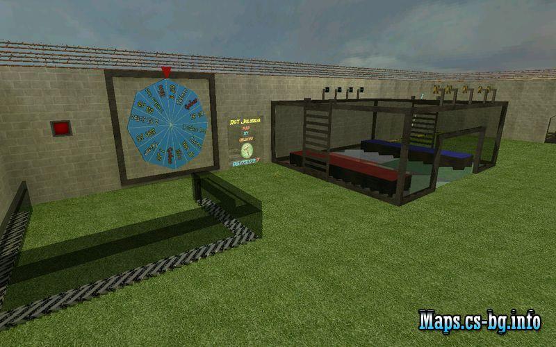 [Maps] jail_otuzbirciler Cs-3310-jail_otuzbirciler-2