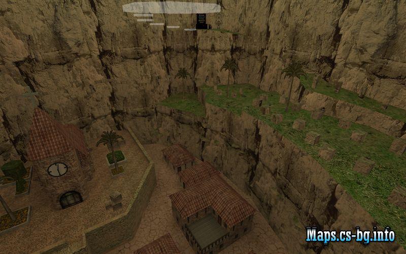 kz spain cs 1 6 map cs bg