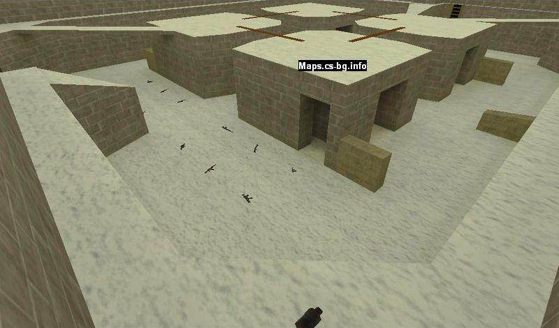 mapa fy dustworld
