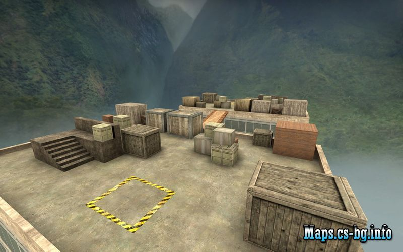 cs go aim maps download