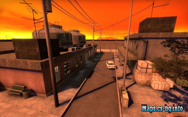 Zm map csgo counter strike global offensive plati ru