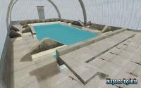 aim_ak-colt_pool screenshot