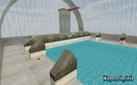 aim_ak-colt_pool screenshot 3