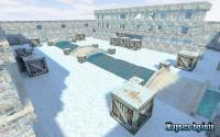 aim_snow_tundrav2