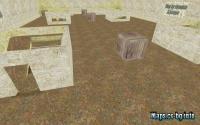 aim_fightplace screenshot 3