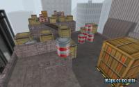 aim_crazyjump screenshot