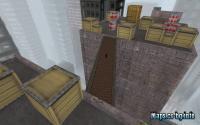 aim_crazyjump screenshot 2