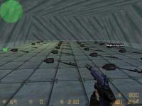 aim_space_battle_beta screenshot