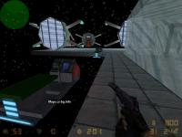 aim_space_battle_beta screenshot 3