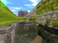 aim_b0n0_green screenshot 2