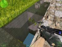 aim_b0n0_green screenshot 4